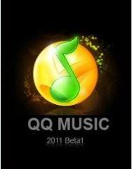 QQmusic, aplikasi pemutar musik, music player, aplikasi pemutar musik ponsel, aplikasi pemutar music symbian, aplikasi pemutar musik handphone, http://mobinesia.blogspot.com